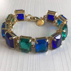 C.Wonder Jeweled bracelet